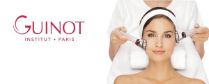 Why The Joshua Altback Salon Loves Guinot Products