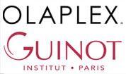 Olaplex Guinot